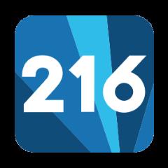 216_accountants