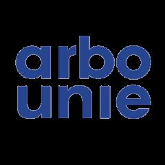 arbo_unie